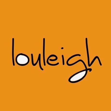 2013-07-09-logo-orange