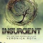 Divergente T2, Veronica Roth