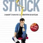 Struck : comment foudroyer sa réputation en un éclair, Chris Colfer
