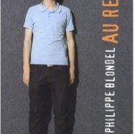 Au rebond, Jean-Philippe Blondel
