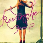 Revanche, Cat Clarke