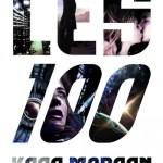 Les 100 / Kass Morgan