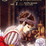Joséphine impératrice t.1 / Yumiko Igarashi