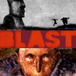 Blast / Manu Larcenet