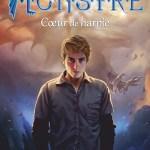 Monstre 1 / Hervé Jubert