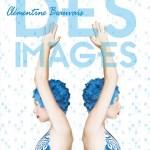 Comme des images / Clémentine Beauvais