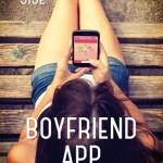 Boyfriend App / Katie Sise