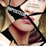 Imposteur t1 / Suzanne Winnacker