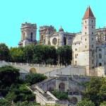 Minute culturelle #7 : Les incontournables du Gers #1