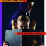 Les Autodafeurs t1 / Marine Carteron