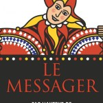 Le Messager / Markus Zusak