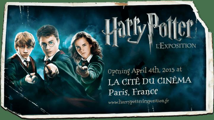 HPTE_Web_Banner_France1