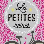 Les petites reines, Clémentine Beauvais