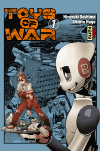 Toys-of-War-1-270x405