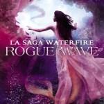 Waterfire 2, Jennifer Donnelly