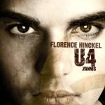 U4 : Yannis, Florence Hinckel