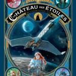 Le Château des étoiles 2, Alex Alice