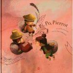 Pi, Po, Pierrot, Chun-Liang Yeh & Samuel Ribeyron