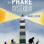 Hisse et Ho 1, Anne Loyer
