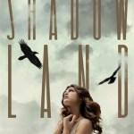 Shadowland 1, Kate Brian