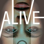 The Generations 1 : Alive, Scott Sigler