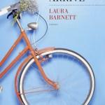 Quoi qu'il arrive, Laura Barnett