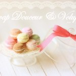 Swap Douceur et Volupté #2