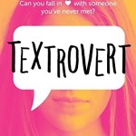 Textrovert, Lindsey Summers