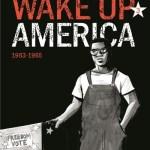 Wake up America 3, Nate Powell