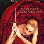 The Crime, Marie Rutkoski