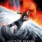 Phobos 4, Victor Dixen