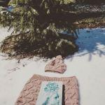 Snow, Danielle Paige