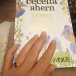 L'année où je t'ai rencontré, Cecelia Ahern