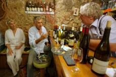 La-Cave-Cotignac-Didier-wine-cheese-masterclass-009