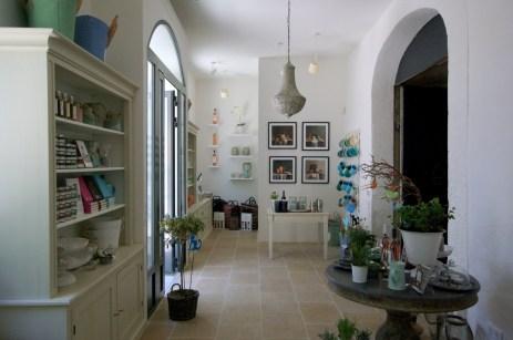 Mirabeau Maison Boutique-005