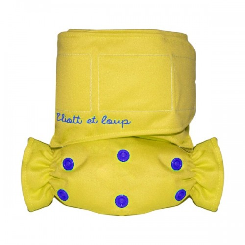 maillot_jaune_2eliott_et_loup_1413142862