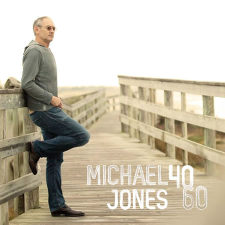 3550michael-jones-pochette-album-40-60
