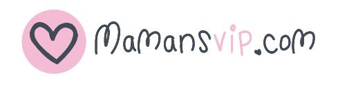 mamansvip-logo