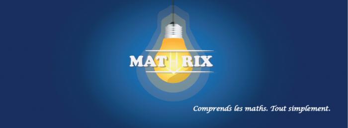 mathrix