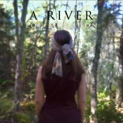 A River (single)