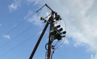 elektrilevi