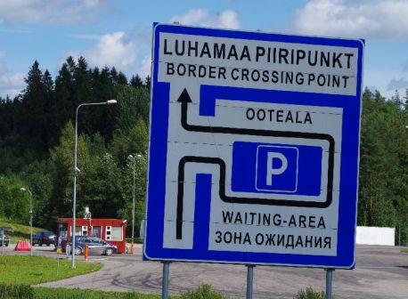 luhamaa