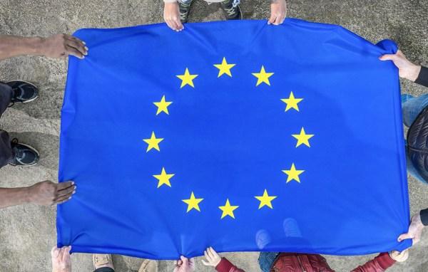 Europarlamendi valimiste aktiivsus oli Eestis 37 protsenti, Lõuna-Eestis madalam