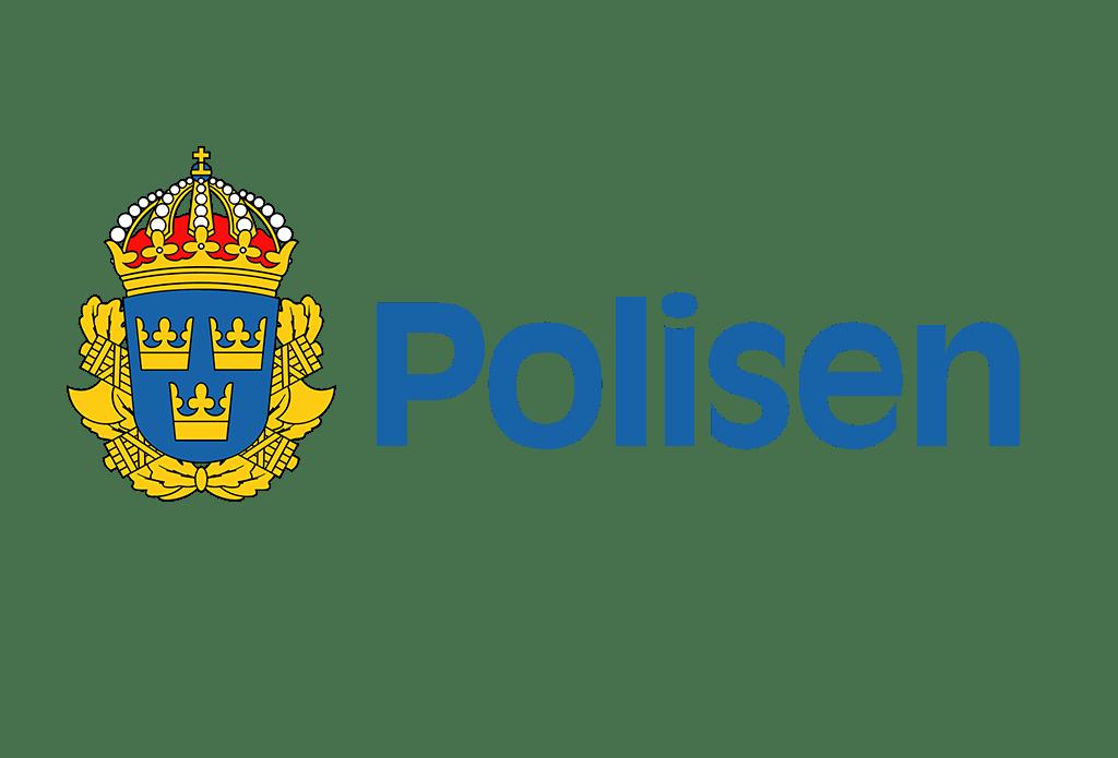 Rootsi saatis korraga välja 50 afgaani pagulast