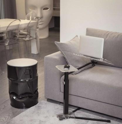laptable livingroom
