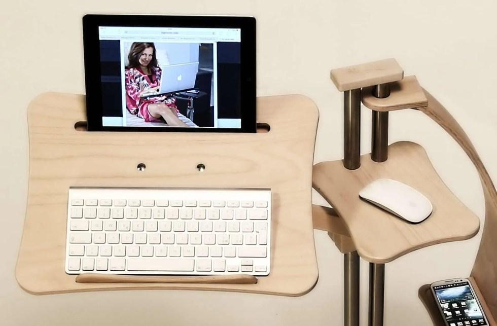 accessories ipad tablet PC