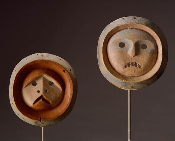 Yupik dance masks.jpg