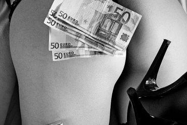 Luksusowe prostytutki