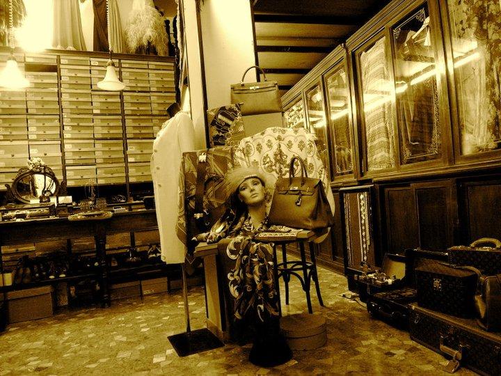 Vintage Delirium by Franco Jacassi1