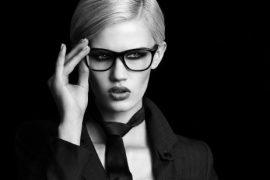 Makijaż w biznesie - pokaż się z pięknej strony